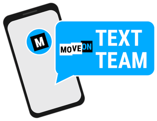 20180928_MoveOn_TextTeamLogo_Digital_3-1-768x590-1